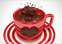 about_hot_chocolate